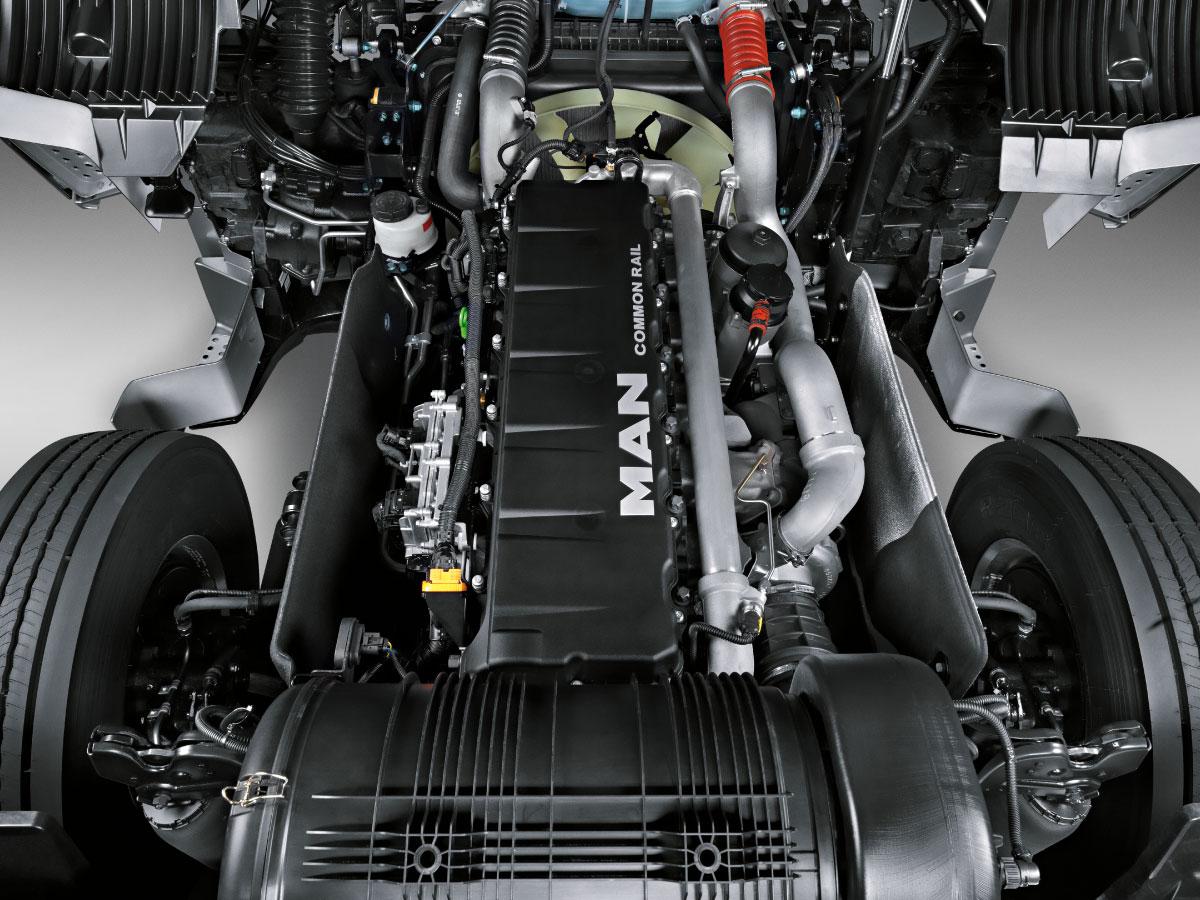19.360-motor