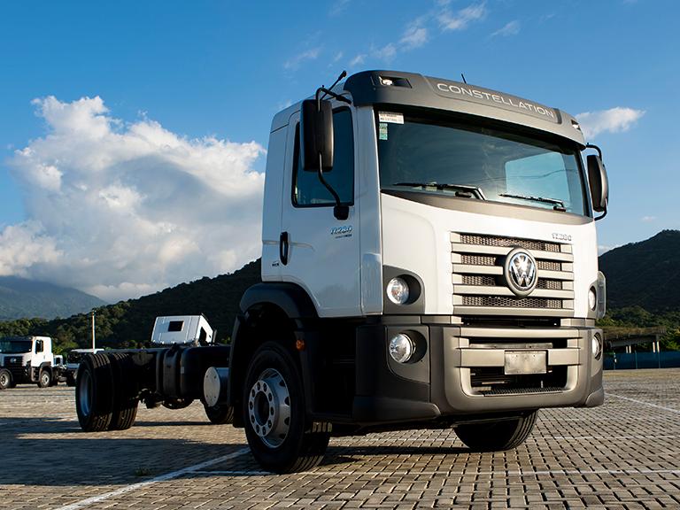 17.280-vtronic-volkswagen-camiones-buses-colombia