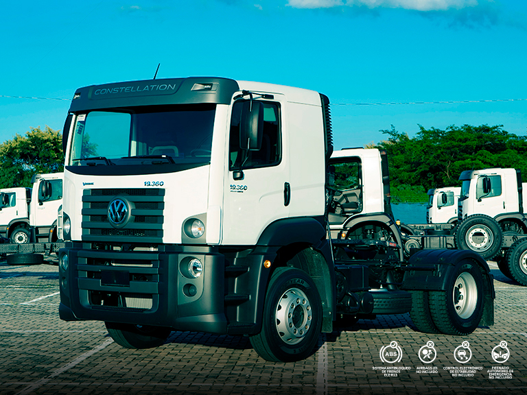 19.360-vtronic-volkswagen-camiones-buses-colombia