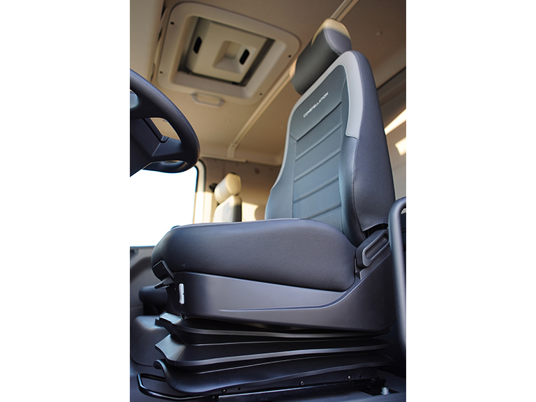 asiento-19.360-vtronic-volkswagen-camiones-buses-colombia