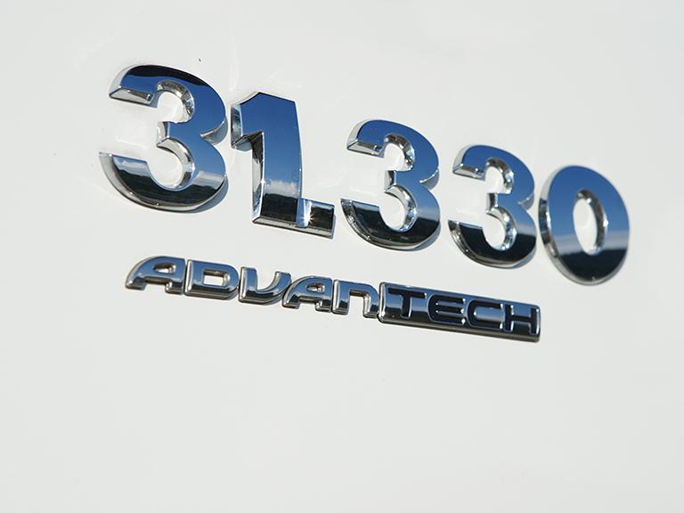 emblema-31.330-volkswagen-camiones-buses-colombia