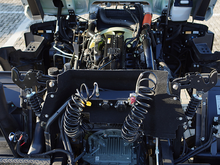 motor-19.360-vtronic-volkswagen-camiones-buses-colombia