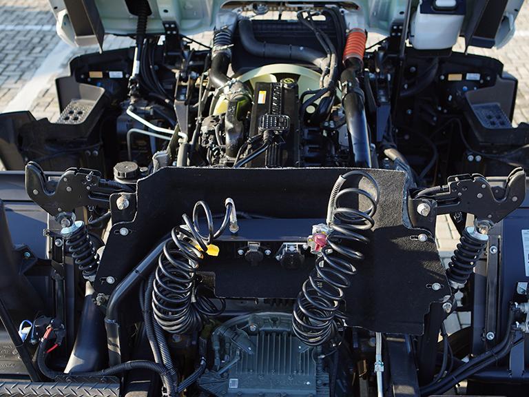motor-31.330-volkswagen-camiones-buses-colombia