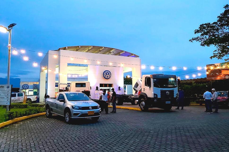 inauguracion-casatoro-volkswagen-camiones-buses-colombia
