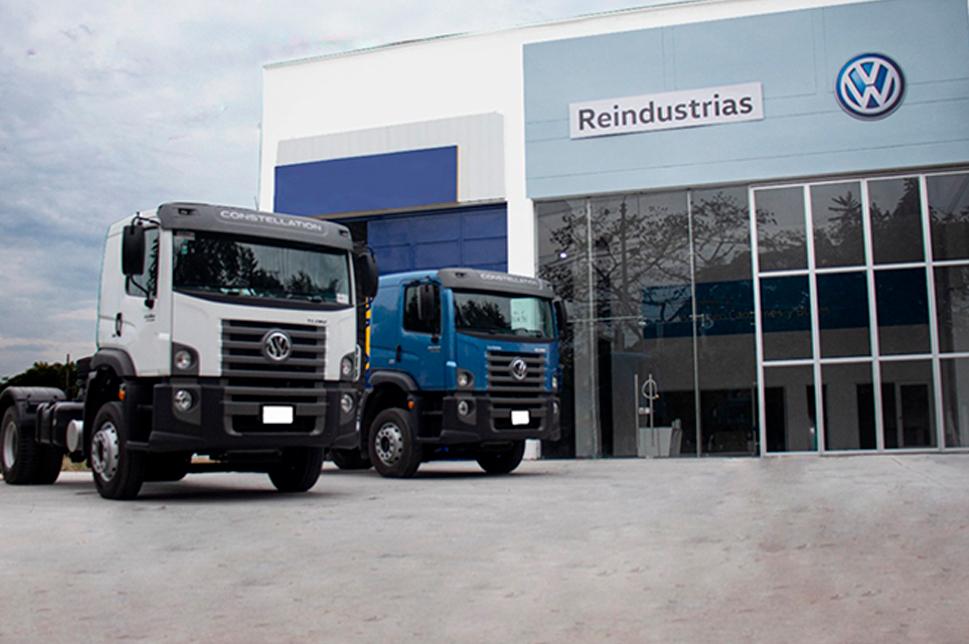 neiva-vw-camiones-buses