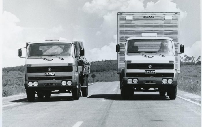 historia-vw-camiones-buses-colombia